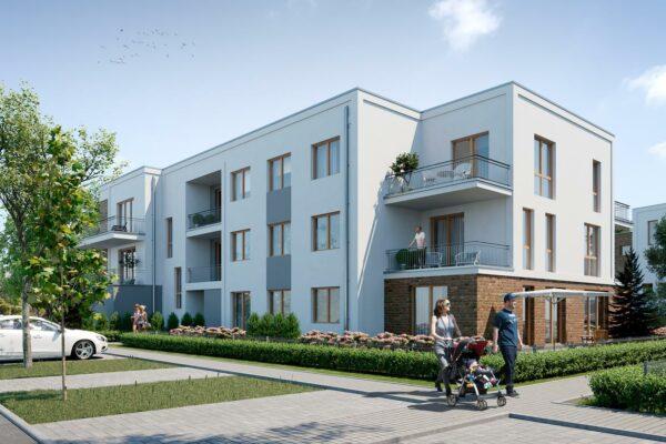lukasiewicza-apartments-hero-4ac04f