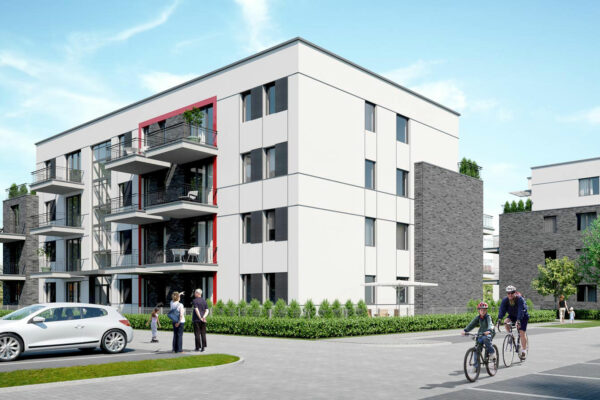 platinumpark-5-Budynek-26c43f