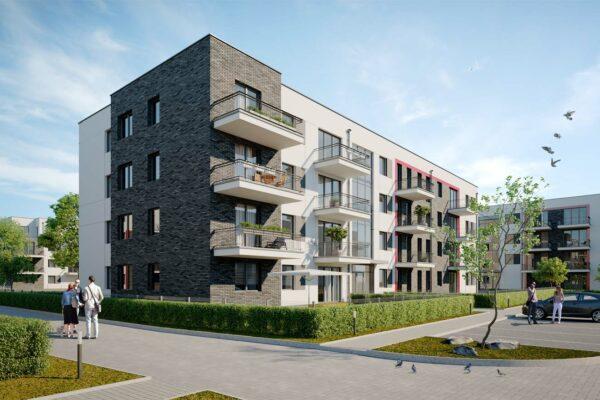 platinumpark-6-Budynek-c66d2f